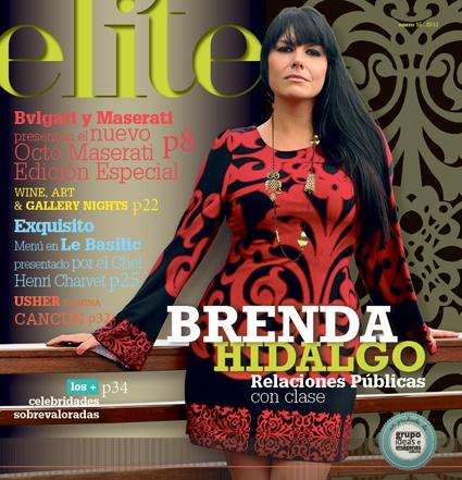 portada elite enero fb