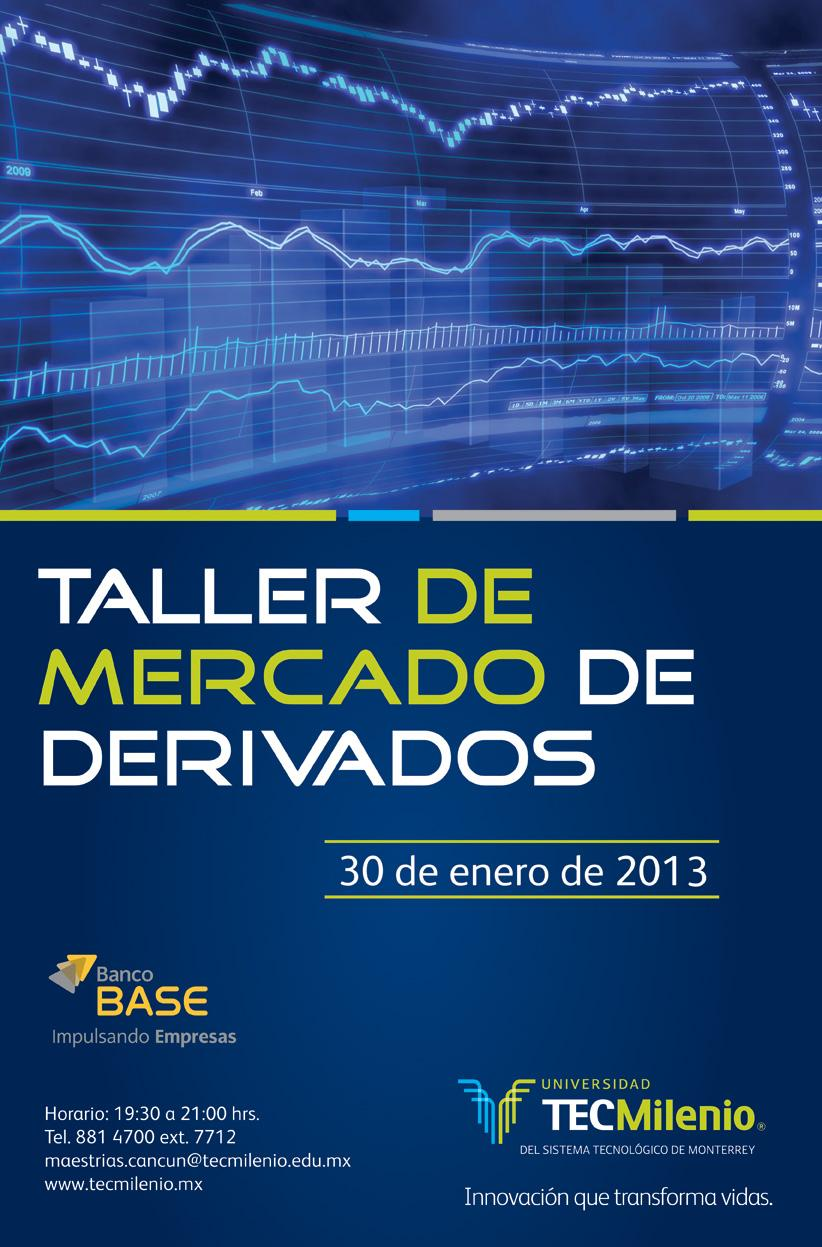 taller_mercado derivados