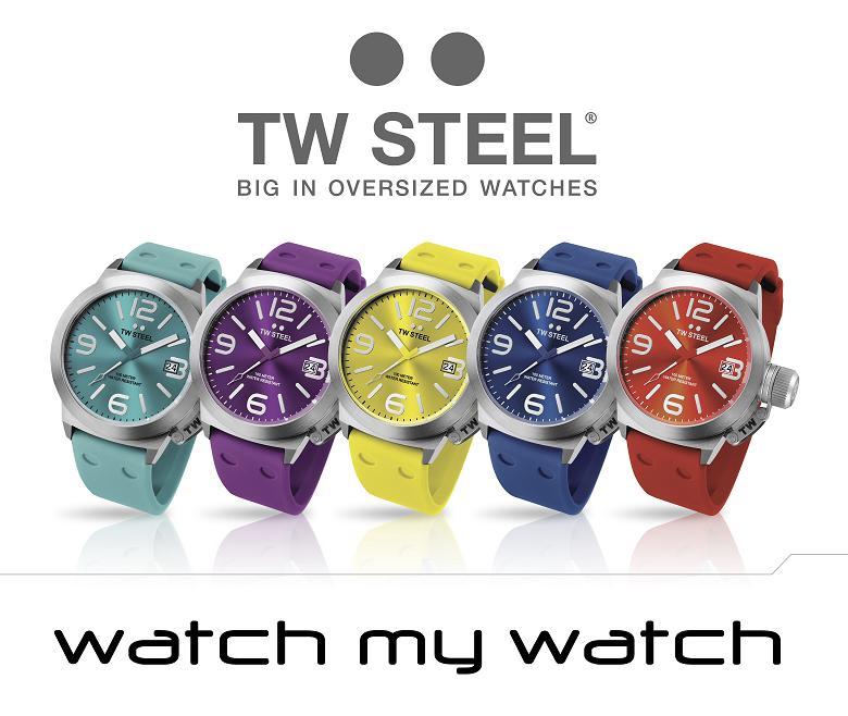 espectacular-WMW-TW Steel