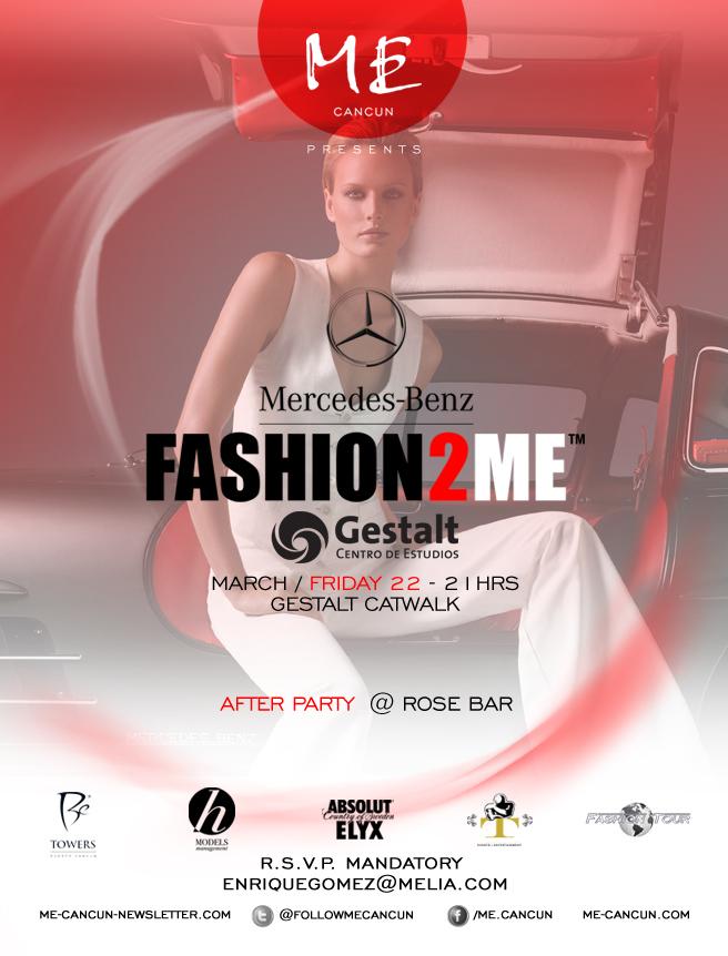 Invitacion fashion 2me (3)