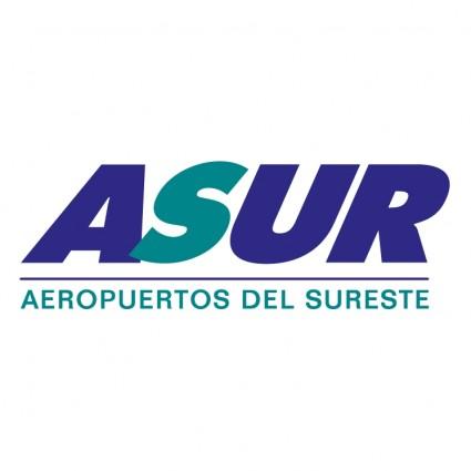 asur_61032