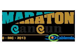 maraton-cancun-logo