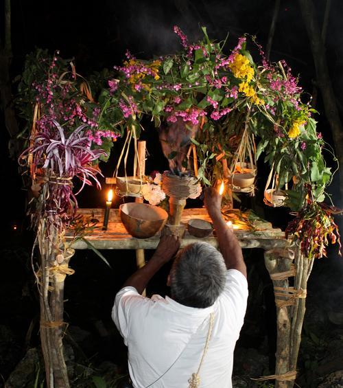 Ceremonia_maya