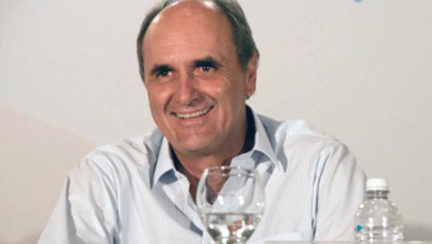 Fernando-Marti-premio-turismo