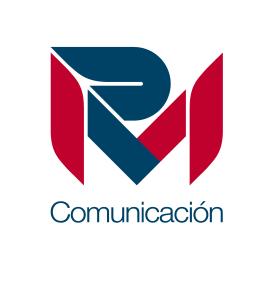 logo RM-03