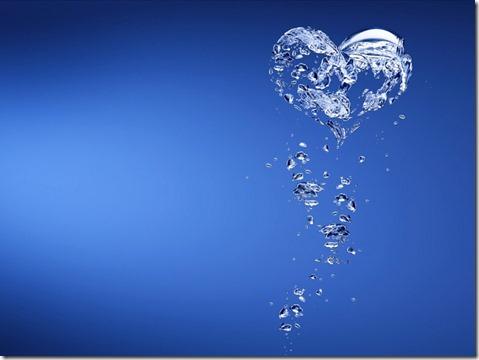 agua-corazon