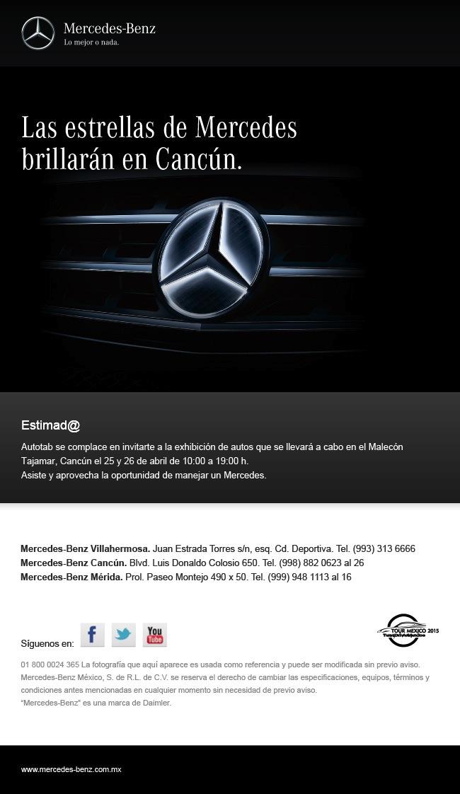 Emailing-CLA-Miradas-Flexibility-dic-Hermer-01