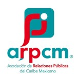 logo arpcm vertical copia