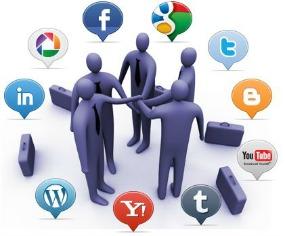 redes-sociales-logos-