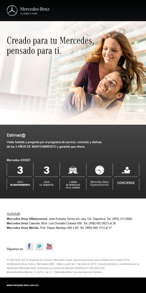 Emailing-Mercedes-Assist-jun-Autotab-01