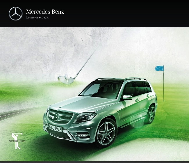 Emailing-Mercedes-Trophy-2015-abr-01