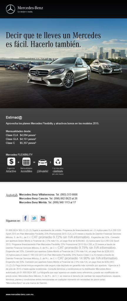 Emailing-Run-Out-jun-Autotab-01