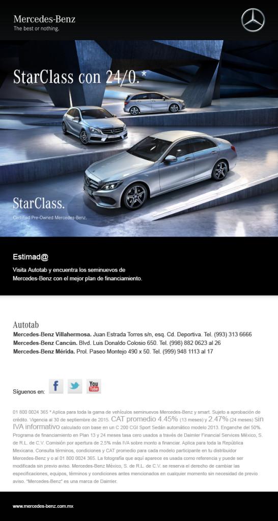 Emailing-StarClass-24-0-ago-Autotab-01