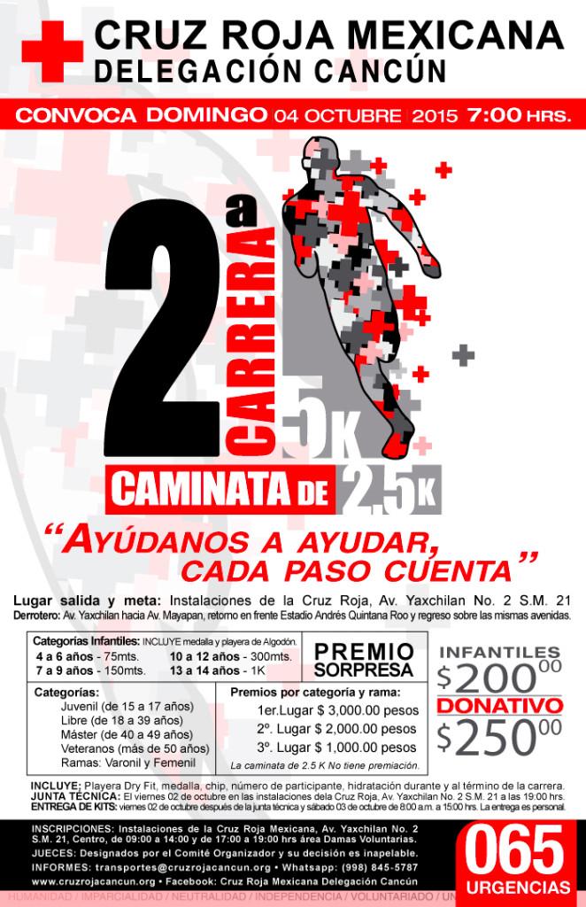 Cruz-Roja-2da-carrera