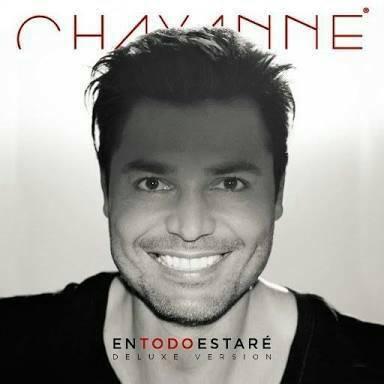 Chayanne2