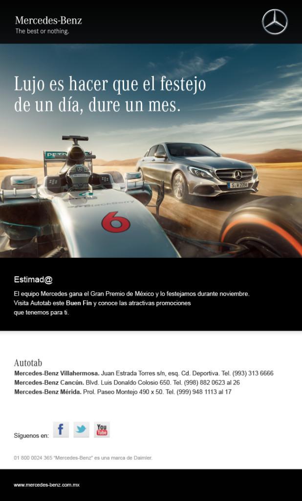 Emaliling-Promo-GP-Mexico-V2-Buen-Fin-nov-Autotab