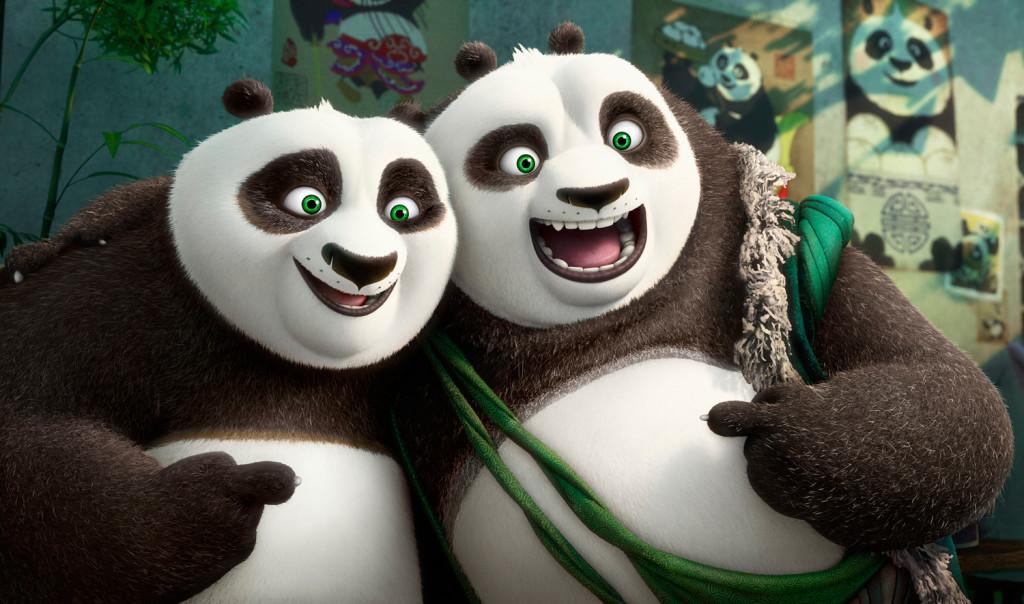 kung-fu-panda-3_0 - copia