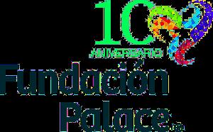 logo-fundacion-10-300px