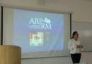 Estrategias de Comunicación para la Asociación de Relaciones Públicas de la Riviera Maya.