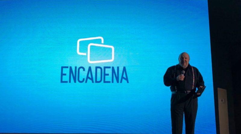 EncadenaTV nuevo Portal de noticias genera contenido de Quintana Roo para México y el mundo!