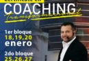 Certificate en Coaching Transformacional