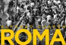 La película de Alfonso Cuarón, #ROMA logra 10 nominaciones a los Oscar