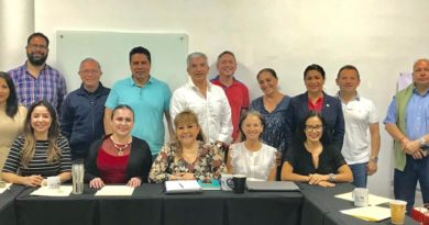 Quintana Roo requiere de una buena gestión de la Comunicación y un Plan Estratégico de Manejo de Crisis