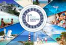 1er Simposio Internacional de Relaciones Públicas Playa del Carmen 2020