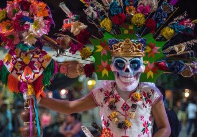 Xcaret, líder en recreación turística sostenible anunció que pospondrá la realización de los eventos Xplor Bravest Race, Triatlón Xel-Há y Festival de Tradiciones de Vida y Muerte en su edición del 2020
