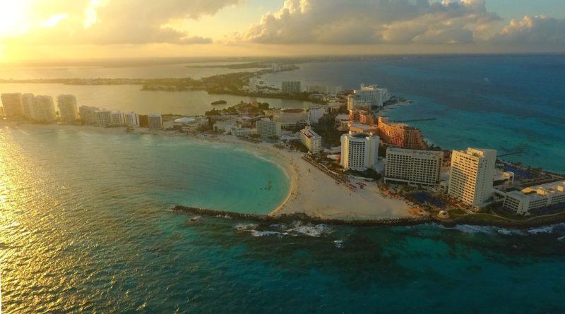 Avanza en Cancún recuperación económica anteponiendo la salud.