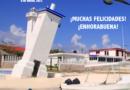 5TO ANIVERSARIO DE PUERTO MORELOS COMO MUNICIPIO DEL ESTADO DE QUINTANA ROO.