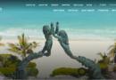 Exitoso Primer Año del Sitio Web del Caribe Mexicano