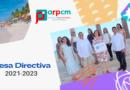 La Asociación de Relaciones Públicas del Caribe Mexicano presenta nueva Mesa Directiva 2021-2023